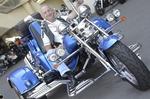 Easy Rider Charity