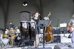 Platzl Fest @ Schlanders