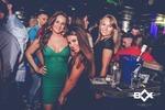 Balkan Summer Club