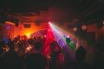 The White Night/DJ Van Sonic