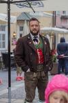 1Vorrunde Südtirol Fotomodel