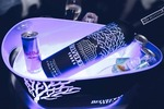 Belvedere Vodka presents - LIGHT the NIGHT