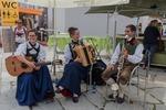 Stadtfest Bruneck - Festa della città di Brunico