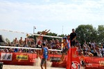 FIVB Beach Volleyball World Championships 2017 presented by A1 14012132