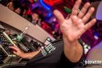 Die Offizielle DAVID Guetta Aftershowparty