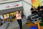50. Golser Volksfest