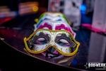 Masquerade • 11.08.17 • Bollwerk Wien