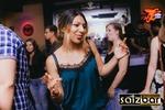 Thank God Its Friday /DJ Mike Molino