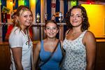 Musikfest am Wachtberg 14035707