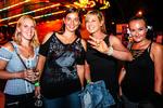 Musikfest am Wachtberg 14035708