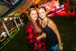 Musikfest am Wachtberg 14035710