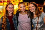 Musikfest am Wachtberg 14035713