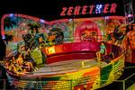 Musikfest am Wachtberg 14035715