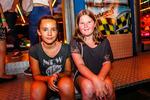 Musikfest am Wachtberg 14035716