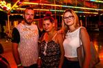 Musikfest am Wachtberg 14035718