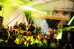Linzer Krone-Fest 2017
