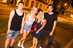 Linzer Krone-Fest 2017 14037607