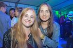 Zuzepfn Party