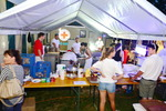 Rotkreuz Sommerfest 2017