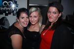 Heineken Night Party