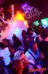 Hot in the City im CLUB Gnadenlos!