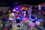 M.O.H.P live im Taka Tuka 14048857