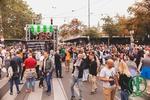Streetparade Vienna 2017
