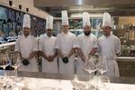 Der erfolgreichste Südtiroler Koch aller Zeiten