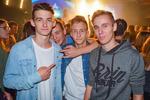2 Euro Party Meggenhofen 2017 14058719