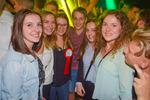 2 Euro Party Meggenhofen 2017 14058726