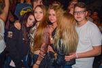 2 Euro Party Meggenhofen 2017 14058730