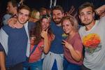 2 Euro Party Meggenhofen 2017 14058738