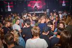 2 Euro Party Meggenhofen 2017 14058740