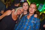 2 Euro Party Meggenhofen 2017 14058741