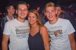 2 Euro Party Meggenhofen 2017 14058750