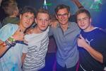 2 Euro Party Meggenhofen 2017 14058756