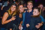 2 Euro Party Meggenhofen 2017 14058763