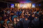 2 Euro Party Meggenhofen 2017 14058770