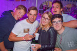 2 Euro Party Meggenhofen 2017 14058805