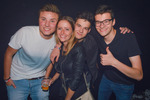 2 Euro Party Meggenhofen 2017 14058817