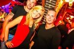 Fledermaus Telefon & Single Party! 14066321