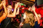 Fledermaus Telefon & Single Party! 14066323