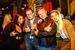 Fledermaus Telefon & Single Party! 14066422