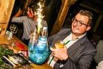 Fledermaus Telefon & Single Party! 14066424