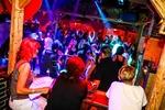 Fledermaus Telefon & Single Party! 14066425