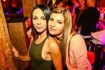 Fledermaus Telefon & Single Party! 14066427