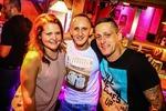 Fledermaus Telefon & Single Party! 14066428