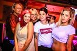 Fledermaus Telefon & Single Party! 14066429