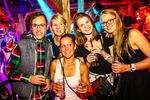 Fledermaus Telefon & Single Party! 14066430