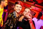 Fledermaus Telefon & Single Party! 14066431